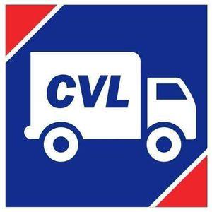 Caloundra Van Lines
