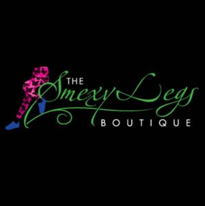 The Smexy Legs Boutique