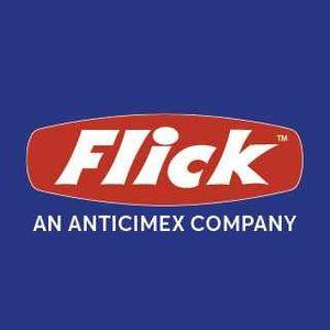Flick Pest Control Wagga Wagga