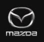 Wagga Mazda