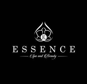 Essence Spa & Beauty