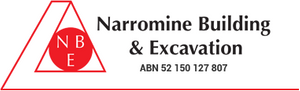 Narromine Building & Excavation
