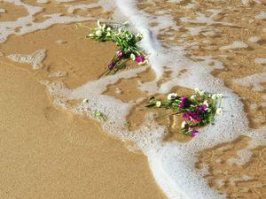 Barefoot Funerals