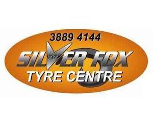 Silver Fox Tyre & Mechanical