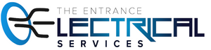The Entrance Electrical Services
