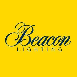 Beacon Lighting Burleigh