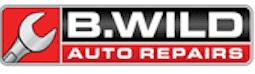 B Wild Auto Repairs