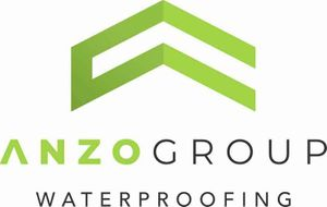 ANZO Group