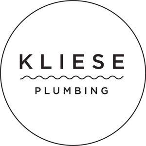 Kliese Plumbing