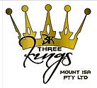 Three Kings Mount Isa Pty. Ltd