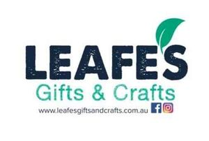 Leafe's Gifts and Crafts