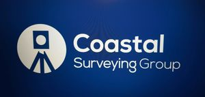 Coastal Surveying Group Pty Ltd