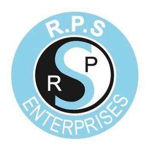 Bulahdelah Buses RPS Enterprises Pty Ltd