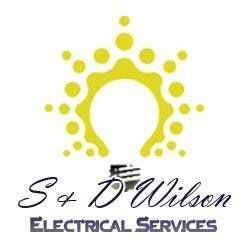 S & D Wilson Electrical Services