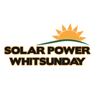 Solar Power Whitsunday