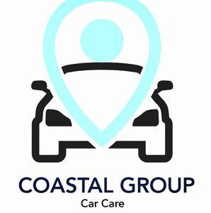Coastal Group Car Care