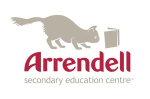 Arrendell Secondary Education Centre