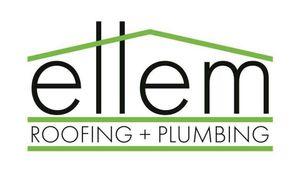Ellem Roofing & Plumbing