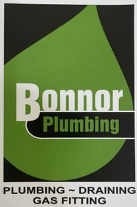 Bonnor Plumbing