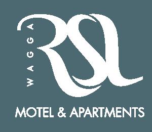 Wagga RSL Motel & Apartments