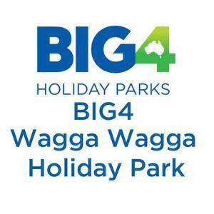 BIG4 Wagga Wagga Holiday Park