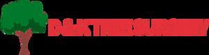 D & K Tree Surgery