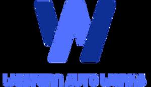 Western Auto Works