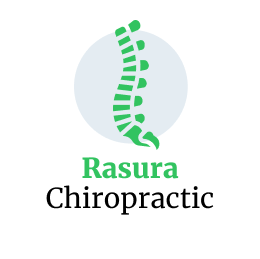 Rasura Chiropractic Centres