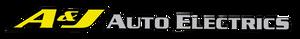 A & J Auto Electrics