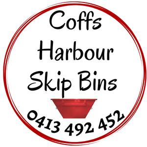 Coffs Harbour Skip Bins