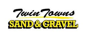 Twin Towns Sand & Gravel