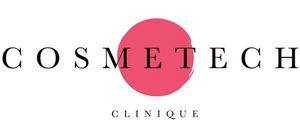 Cosmetech Clinique