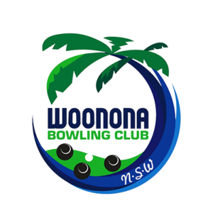 Woonona Bowling & Recreation Club