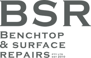 Benchtop & Surface Repairs