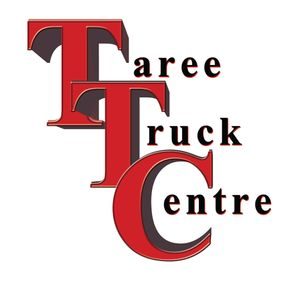 Taree Truck Centre (Fuso Dealer)