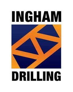 Ingham Drilling