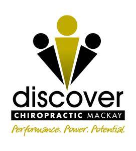 Discover Chiropractic Mackay