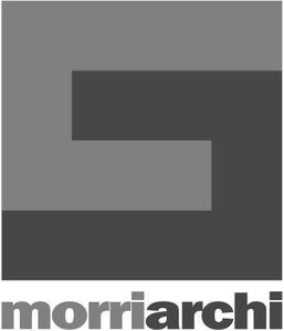 Morriarchi Architecture