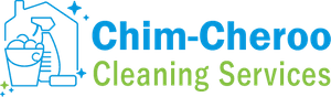 Chim-Cheroo Commercial Cleaning