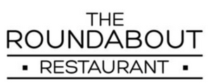 The Roundabout Restaurant