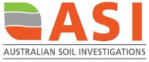 Australian Soil Investigations