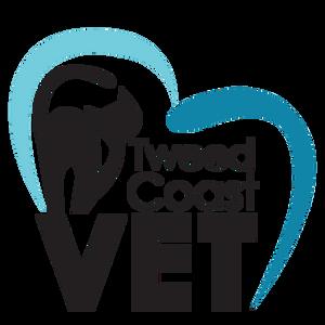 Tweed Coast Vet