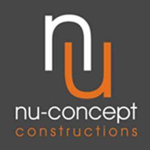Nu-Concept Constructions