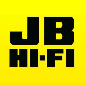 JB Hi-Fi Wagga Wagga