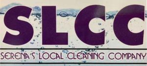 Serena's Local Cleaning Company