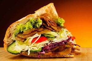 Anatolia Kebabs