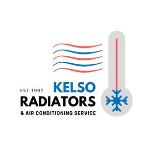 Kelso Radiator and Auto Air Conditioner Service