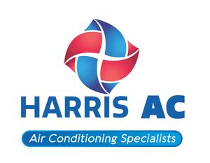 Harris AC
