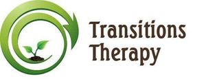 Transitions Therapy