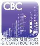 CBC Cronin Building & Construction
